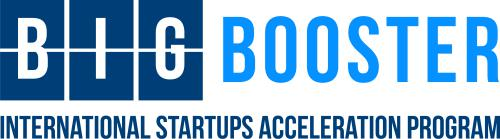 Big Booster, accélérateur de start-up