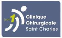 Clinique Chirurgicale Sant Charles